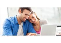 5 cosas que debes hacer antes de comprar apartamento