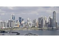 cinco nuevas sedes de empresas multinacionales se instalaran en panama