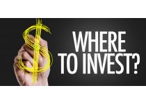 8 consejos para hacer una inversion inmobiliaria exitosa