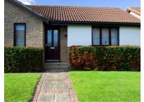 5 recomendaciones para lograr una pronta negociacion de tu propiedad