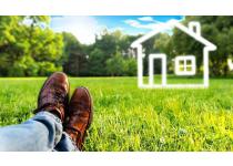 puntos a considerar para la compra de mi primera vivienda