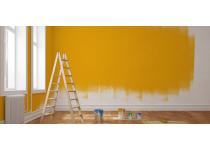 tips para renovar un apartamento por poco dinero