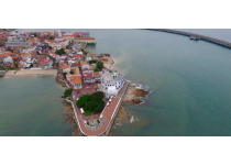 casco antiguo una de las mejores zonas para vivir en panama