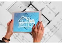marketing digital inmobiliariovende como nunca antes