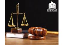 gobierno nacional expidio decreto 579 de 2020