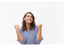 estos son los 5 filtros para lograr una venta inmobiliaria exitosa tu inmueble los pasa