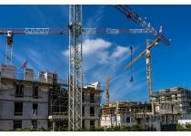 construcciones paralizadas a nivel nacional