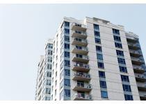 reforma en materia de arrendamiento amenaza a la propiedad privada