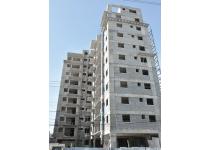 vicios ocultos en las construcciones inmobiliarias y posibles soluciones juridicas a la problematica