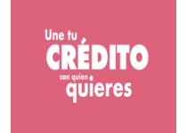 unamos creditos infonavit