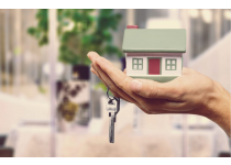 datos que se deben analizar antes de adquirir un enganche de vivienda