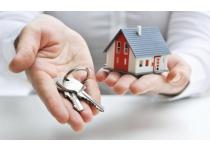 bancos comienzan a bajar tasas de creditos hipotecarios