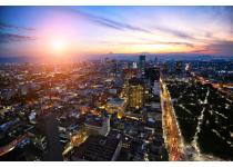 los desarrollos residenciales aumentaran 42 en la ciudad de mexico
