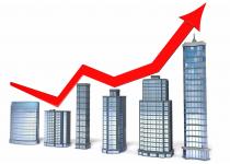 sector inmobiliario se restablecera a partir de agosto bim