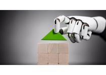 tecnologia motor para la evolucion del sector inmobiliario quiero casa