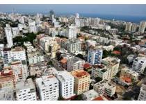 promotores de viviendas ofrecen flexibilizar en el costo del inicial