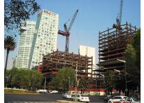 pandemia golpea la inversion inmobiliaria a nivel mundial