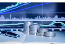 banrepublica redujo tasas de interes por quinto mes consecutivo