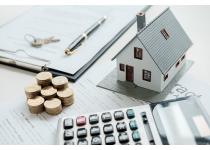 antes de comprar una propiedad
