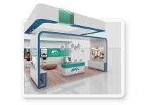 la feria inmobiliaria virtual que no puedes perderte