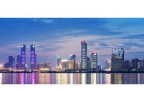 ventajas economicas de las relaciones entre panama y china