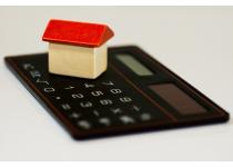 tasas de descuento inmobiliarias se estabilizan durante segundo trimestre