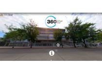 condominio san jose en kennedy norte oficinas de estreno tour virtual 3600