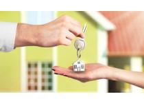 techo propio y mivivienda se alistaria un incentivo para financiar cuota inicial de las viviendas segun asei