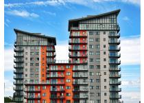 12 consejos para comprar un apartamento ideal
