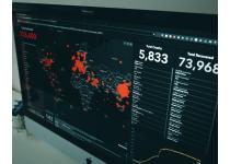 el impacto del covid 19 en los mercados globales de bienes raices