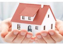 los creditos hipotecarios se apreciaron 64 en mexico en el primer semestre del ano shf