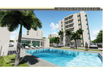 alicante apartamentos sobre planos en covenas