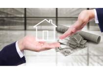 5 razones por las cuales comprar un apartamento en construccion o en plano