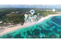 la ley de confotur en la republica dominicana razon principal para invertir en este paraiso caribeno