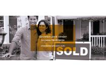 los secretos para vender una casa rapidamente