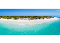 las 5 mejores playas para invertir en mexico