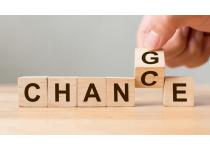tres cambios significativos a la hora de buscar apartamento