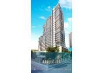 proyecto edificio mizar en manga cartagena de indias venta de apartamentos sobre planos