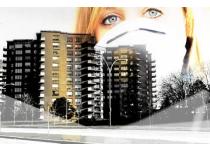 tendencias inmobiliarias poscovid parte2