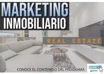 marketing inmobiliario y real estate