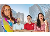 eres asesor inmobiliario 5 pasos para la busqueda de prospectos potenciales