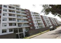 departamentos entre 60 m2 y 80 m2 ahora representan casi el 50 de la venta en el mercado inmobiliario