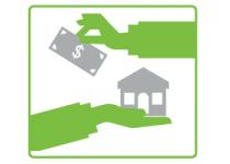impuesto al patrimonio inmobiliario ipi en republica dominicana