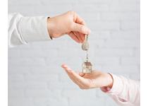 Desde el 18 de septiembre los colombianos podrán acceder a los subsidios para vivienda no VIS del Gobierno Nacional