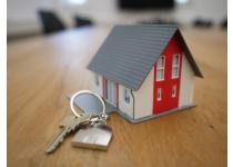 pensando en comprar vivienda por primera vez