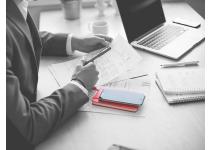 las 6 cosas que hay que saber antes de pedir un credito hipotecario