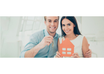 con todo es buen momento para comprar casa