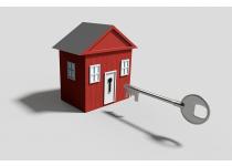 desde el 18 de septiembre los colombianos podran acceder a compra vivienda nueva no vis