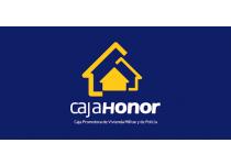 inmobiliaria marbal cuenta con inmuebles disponibles para compra a traves de caja honor para militares y policias