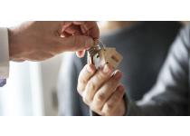 lo que debe saber del nuevo subsidio a tasa para viviendas clase media